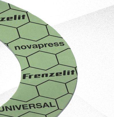 novapress-universal-3