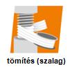 tömítés_szalag