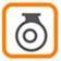 zsinóros-tömítésel-ikon1