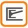 zsinóros-tömítésel-ikon2