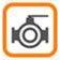 zsinóros-tömítésel-ikon4