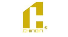 CHINOIN Gyógyszer és Vegyi Zrt