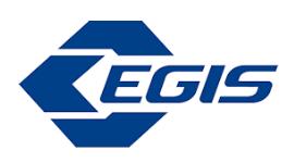 EGIS Gyógyszergyár Zrt