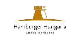 Hamburger Hungária Kft