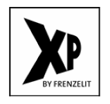 xp-tech-logo