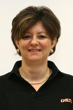 Kissné Dubniczki Anna