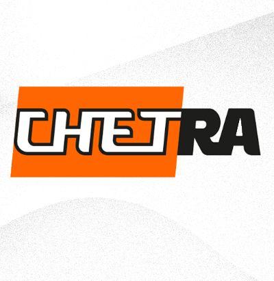 chetra-termek-logo